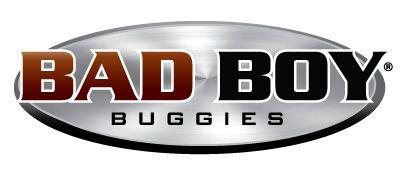 BadBoyBuggies_4C-lg