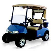 Vw Golf Engine Diagram additionally Ez Go Gas Golf Cart Wiring Diagram as well 1969 Corvette 427 Wiring Diagram also 91 Club Car Wiring Diagram further Club Car Golf Cart Wiring Diagram. on vin number location on golf c