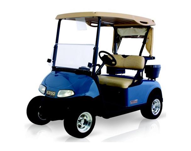 wiring diagram ez go gas powered golf cart  wiring  get