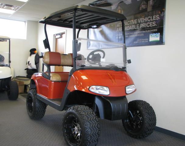 Camaro Orange Custom RXV | Master Quality Carts is Southern ... on nissan golf cart, cadillac golf cart, malibu golf cart, kawasaki golf cart, voyager golf cart, brady golf cart, impala golf cart, suburban golf cart, mustang golf cart, clark golf cart, express golf cart, custom golf cart, chevrolet golf cart, angel golf cart, marshall golf cart, challenger golf cart, firebird golf cart, concept golf cart,