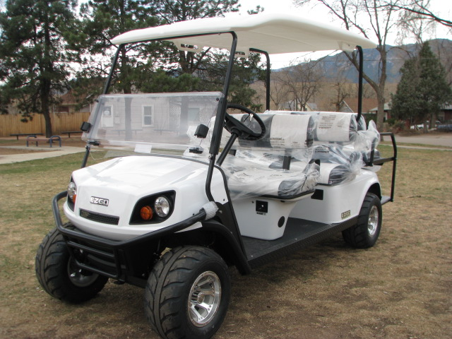 2015 E-Z-GO 6 Penger Gas Shuttle   Master Quality Carts is ... on easy go golf carts, toro golf carts, cool golf carts, gmc golf carts, isuzu golf carts, arctic cat golf carts, yamaha golf carts, nissan golf carts, custom golf carts, 2015 golf carts, john deere golf carts, suzuki golf carts, mitsubishi golf carts, fox golf carts, carryall golf carts, club car golf carts, jacobsen golf carts, sears golf carts, used golf carts, electric golf carts,