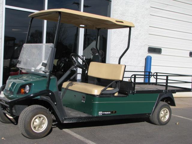 2012 Cushman Flatbed Hauler | Master Quality Carts is Southern ... on industrial dump carts, ezgo gas cargo carts, taylor dunn carts, ezgo hunting carts, gas powered carts, ez go flatbed carts, flatbed cushman cart,
