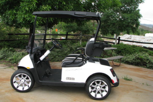 Master Quality Carts is Southern Colorado's only source for Custom on custom electric golf carts, custom lifted golf carts, custom golf carts california, tricked out custom golf carts, ezgo golf carts, electric club car golf carts,